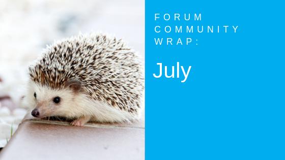 July Community Wrap (1).png